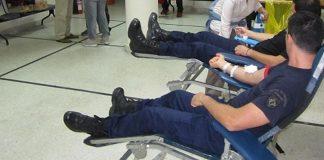 Αποτέλεσμα εικόνας για προσφορά αιμοπεταλίων