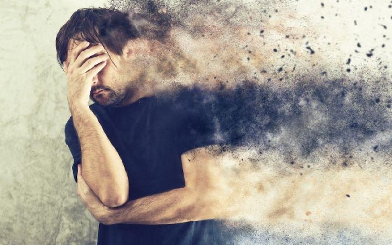 Αποτέλεσμα εικόνας για αρρώστιες της ψυχής