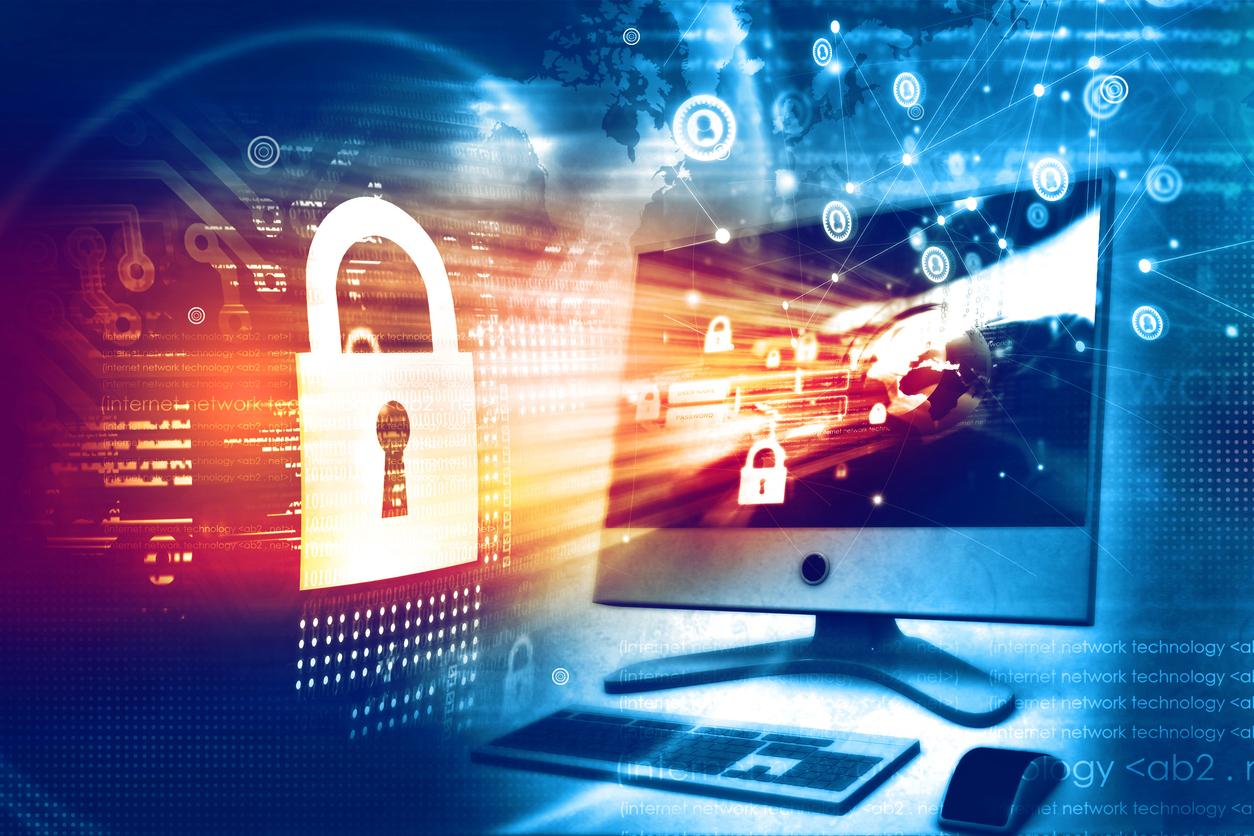 Σεμινάρια για την «Ασφάλεια στο Διαδίκτυο» από το Σύλλογο Τεχνολογίας  Θράκης   Reportal.gr